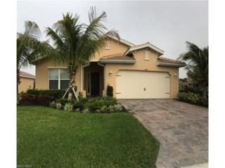 3868 King Edwards St, Fort Myers, FL 33916 (MLS #217022416) :: The New Home Spot, Inc.