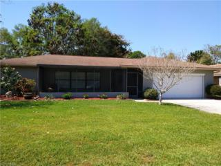 5591 Cognac Dr, Fort Myers, FL 33919 (MLS #217022433) :: The New Home Spot, Inc.