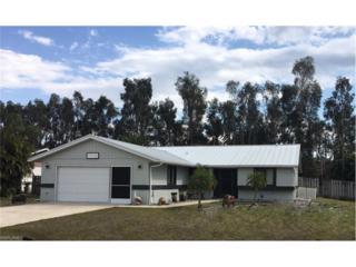 17273 Capri Dr, Fort Myers, FL 33967 (MLS #217022447) :: The New Home Spot, Inc.