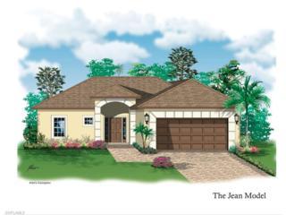 2701 18th St SW, Lehigh Acres, FL 33976 (MLS #217022481) :: The New Home Spot, Inc.