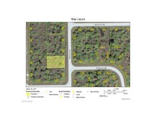 9473 Sundance St, Port Charlotte, FL 33981 (MLS #217022505) :: The New Home Spot, Inc.