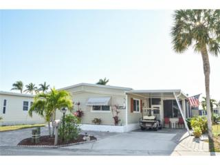 17760 Peppard Dr, Fort Myers Beach, FL 33931 (MLS #217022518) :: The New Home Spot, Inc.