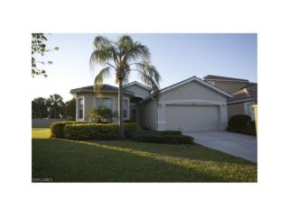 15922 Cutters Ct, Fort Myers, FL 33908 (MLS #217022535) :: The New Home Spot, Inc.