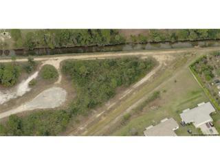 4980 Fairway Ct, Lehigh Acres, FL 33973 (MLS #217022546) :: The New Home Spot, Inc.