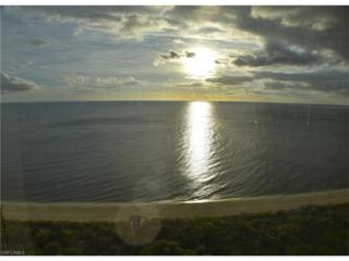 8171 Bay Colony Dr #1702, Naples, FL 34108 (#217022566) :: Naples Luxury Real Estate Group, LLC.