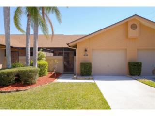 12815 Cold Stream Dr, Fort Myers, FL 33912 (MLS #217022577) :: The New Home Spot, Inc.