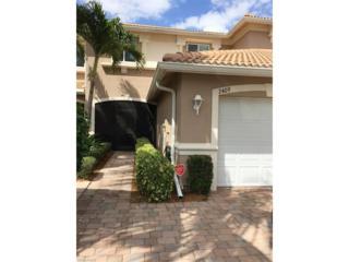 2409 Caslotti Way, Cape Coral, FL 33909 (MLS #217022615) :: The New Home Spot, Inc.