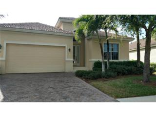 5445 Whispering Willow Way, Fort Myers, FL 33908 (MLS #217022673) :: The New Home Spot, Inc.