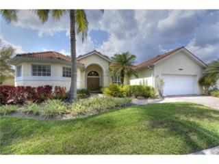 13748 Magnolia Lake Ct, Fort Myers, FL 33907 (MLS #217022717) :: The New Home Spot, Inc.