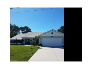 9941 Gulfstream Blvd, Englewood, FL 34224 (MLS #217022858) :: The New Home Spot, Inc.