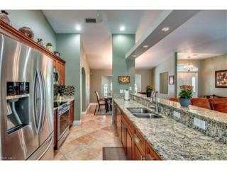 1430 Scenic St, Lehigh Acres, FL 33936 (#217022892) :: Homes and Land Brokers, Inc