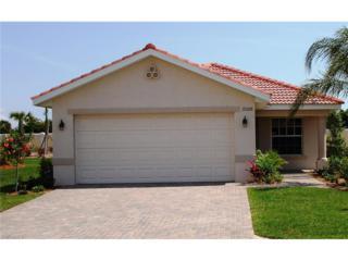 19688 Villa Rosa Loop, Estero, FL 33967 (MLS #217023005) :: The New Home Spot, Inc.