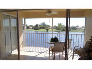 9850 Costa Mesa Ln #712, Bonita Springs, FL 34135 (MLS #217023030) :: The New Home Spot, Inc.