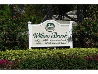 14521 Daffodil Dr #1504, Fort Myers, FL 33919 (MLS #217023032) :: The New Home Spot, Inc.