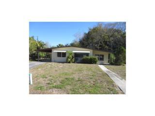 1831 Rhonda St, Fort Myers, FL 33901 (MLS #217023058) :: The New Home Spot, Inc.