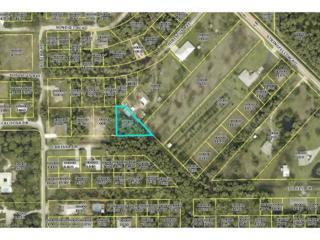 7200 Carissa Dr, Bokeelia, FL 33922 (MLS #217023059) :: The New Home Spot, Inc.