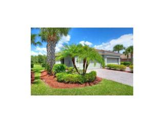 21319 Bella Terra Blvd, Estero, FL 33928 (MLS #217023157) :: The New Home Spot, Inc.