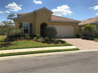 10598 Carena Cir, Fort Myers, FL 33913 (MLS #217023174) :: The New Home Spot, Inc.