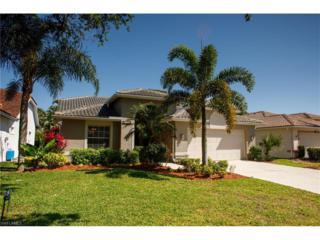 8137 Breton Cir, Fort Myers, FL 33912 (MLS #217023214) :: The New Home Spot, Inc.