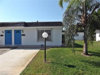 43 Hamlin Ct, Lehigh Acres, FL 33936 (#217023415) :: Homes and Land Brokers, Inc