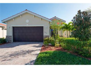 3476 Crosswater Dr, North Fort Myers, FL 33917 (MLS #217024089) :: The New Home Spot, Inc.
