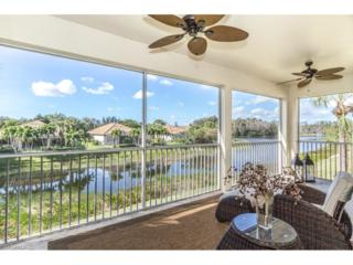 20651 Wildcat Run Dr #202, Estero, FL 33928 (#217024369) :: Homes and Land Brokers, Inc