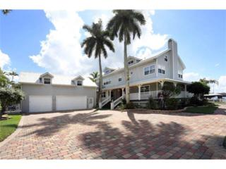 1300 Rio Vista Ave N, Fort Myers, FL 33901 (#217024620) :: Homes and Land Brokers, Inc