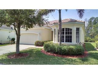 8534 Pegasus Dr, Lehigh Acres, FL 33971 (#217024729) :: Homes and Land Brokers, Inc