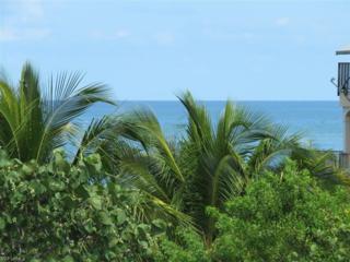 180 Hummingbird Dr, Captiva, FL 33924 (#217024867) :: Homes and Land Brokers, Inc