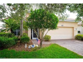 2363 Bainmar Dr, Lehigh Acres, FL 33973 (#217025047) :: Homes and Land Brokers, Inc