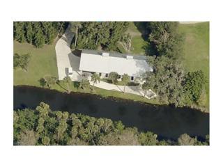 17340 Palm Beach Blvd, Alva, FL 33920 (#217025267) :: Homes and Land Brokers, Inc