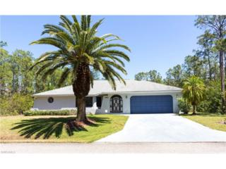 1306 Washington Ave, Lehigh Acres, FL 33972 (#217025679) :: Homes and Land Brokers, Inc