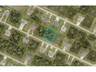 4620 26th St SW, Lehigh Acres, FL 33973 (#217025817) :: Homes and Land Brokers, Inc