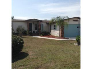 19627 Eagle Trace Ct, North Fort Myers, FL 33903 (#217025827) :: Homes and Land Brokers, Inc