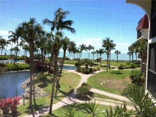 2445 W Gulf Dr B26, Sanibel, FL 33957 (MLS #217025901) :: The New Home Spot, Inc.