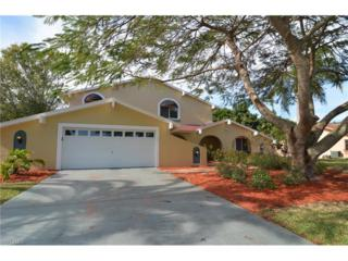 14564 Aeries Way Dr, Fort Myers, FL 33912 (#217026018) :: Homes and Land Brokers, Inc