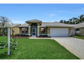 13565 Cherry Tree Ct, Fort Myers, FL 33912 (#217026140) :: Homes and Land Brokers, Inc