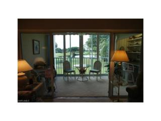 1660 Pine Valley Dr #209, Fort Myers, FL 33907 (#217026233) :: Homes and Land Brokers, Inc