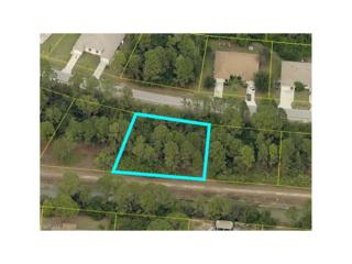 4729 14th St SW, Lehigh Acres, FL 33973 (#217026511) :: Homes and Land Brokers, Inc