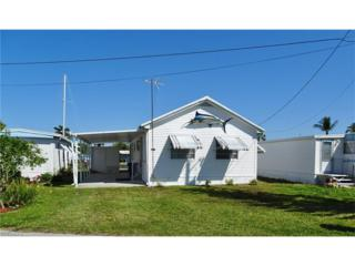 3876 Coconut Dr, St. James City, FL 33956 (#217026688) :: Homes and Land Brokers, Inc