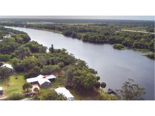 21680 Pearl St, Alva, FL 33920 (#217026878) :: Homes and Land Brokers, Inc