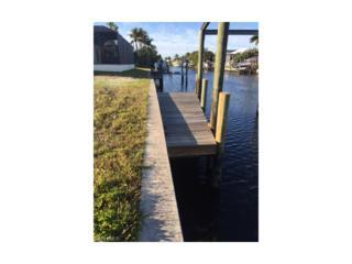 2419 Carambola Ln, St. James City, FL 33956 (MLS #217027253) :: RE/MAX DREAM
