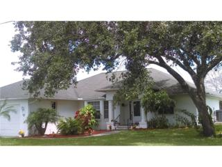 1439 Ford Cir, Lehigh Acres, FL 33936 (#217027439) :: Homes and Land Brokers, Inc