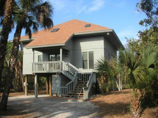 4430 Harbor Bend Dr, Captiva, FL 33924 (MLS #217027507) :: RE/MAX DREAM