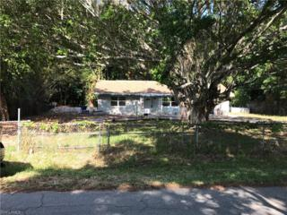 1629 Francis St, North Fort Myers, FL 33903 (#217027525) :: Homes and Land Brokers, Inc