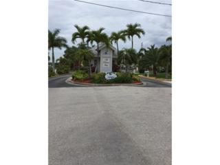 18101 Old Pelican Bay Dr, Fort Myers Beach, FL 33931 (MLS #217027867) :: RE/MAX DREAM