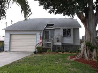 240 Curlew St, Fort Myers Beach, FL 33931 (MLS #217027903) :: RE/MAX DREAM