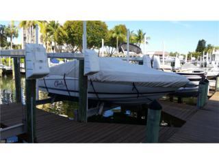 Casa Marina Boating Associatio, Fort Myers Beach, FL 33931 (MLS #217028173) :: RE/MAX DREAM