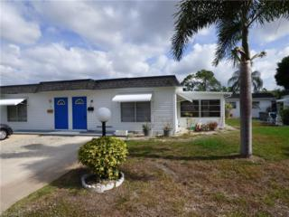 54 Tangelo Ct, Lehigh Acres, FL 33936 (#217028302) :: Homes and Land Brokers, Inc