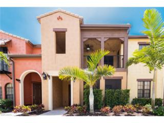11837 Adoncia Way #3405, Fort Myers, FL 33912 (MLS #217028319) :: RE/MAX DREAM